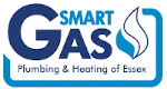 Smart Gas Of Essex